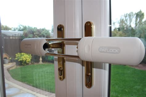 burglary door how to choose a burglar proof door and