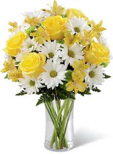 ship flowers why you should send get well flowers best florist