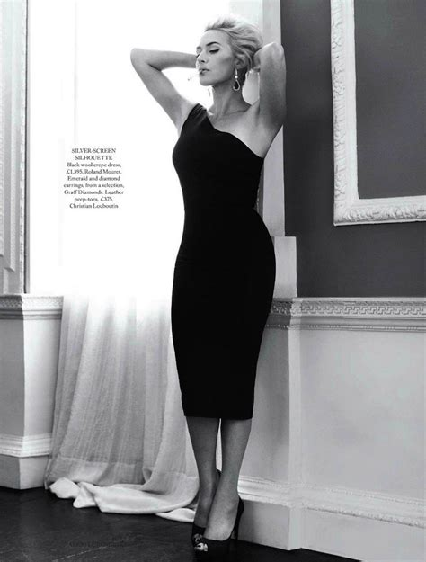 shepperson s april 2013 kate winslet in s bazaar uk april 2013 by alexi lubomirksi