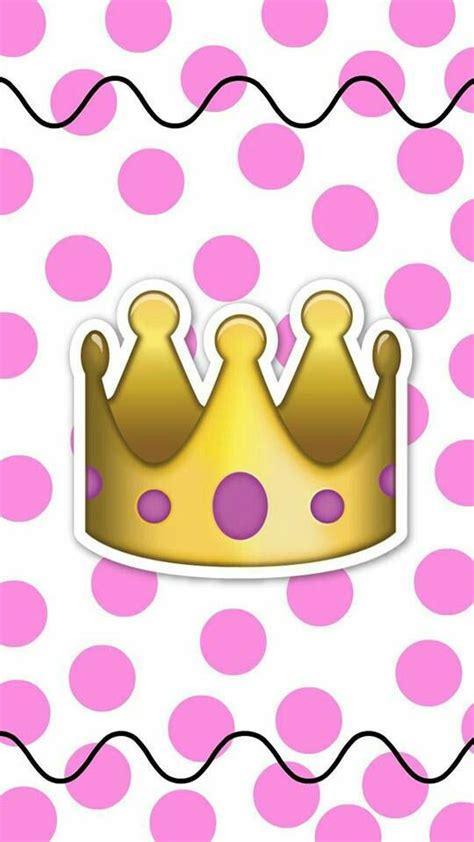emoji wallpaper crown 10 best emoji images on pinterest backgrounds emoji