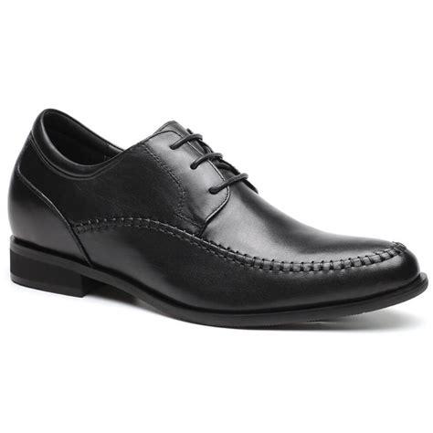 scarpe uomo con tacco interno scarpe rialzate scarpe uomo con rialzo scarpe da uomo con