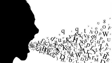 imagenes y palabras el hacedor im 225 genes de palabras im 225 genes