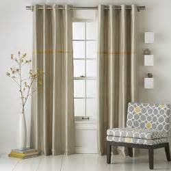 Window Curtains Ideas Decorating Modern Furniture 2014 New Modern Living Room Curtain Designs Ideas