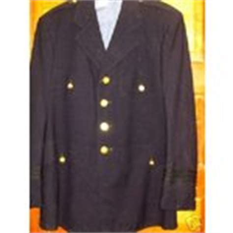 nypd equipment section online nypd summer blouse women s lace blouses