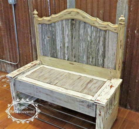 Hometalk   Potting Tables and Benches :: Susan @ Rustic