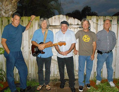 big brass bed best folk band big brass bed arts and entertainment best of broward palm beach