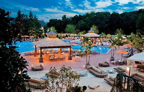 Wonderful Hilton Garden Inn Plainview Ny #6: E23dd455-0b13-47dc-9f8c-b0272057b485