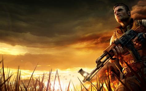 far cry game wallpaper far cry 2 video game 4k uhd wallpapers for laptop hd