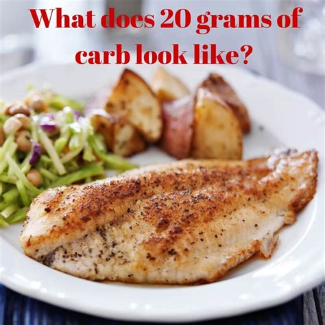 carbohydrates 100 grams 20 gm carb pics easyhealth living