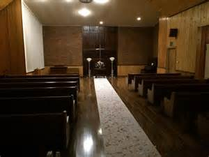 hubbard funeral home funerals hubbard chapel affordble funeral home