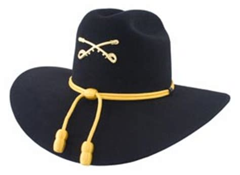 cavalry hats by military hats