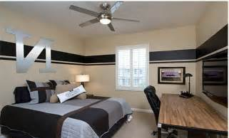 Paint Ideas For Small Bedrooms small bedrooms 2016 paint ideas for very small bedrooms paint ideas