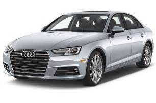Audi A3 Base Price 2016 Acura Ilx Reviews And Rating Motor Trend