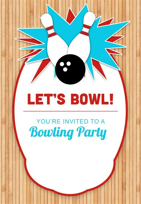 year end party invitation templates invitation year end