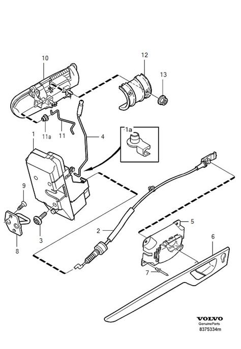 2003 bmw z4 lifier replacement 2004 bmw z4 wiring diagram 2004 free engine image for