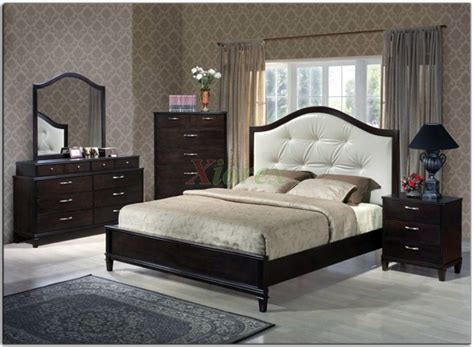 Bedroom Sets Cheap by Bedroom Furniture Sets For Lovely Cheap Picture Sale