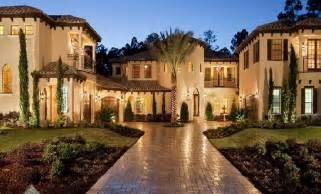 Windermere luxury homes amp real estate windermere florida