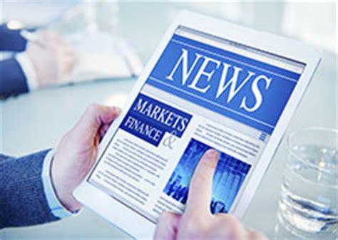 banking banca tercas tercas caripe home review ebooks