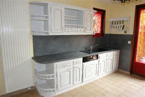 renover une cuisine en bois