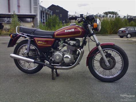 benelli motorcycle ducati 350 benelli 350 morini 350 classic motorcycle