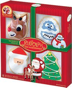 See S Candy Gift Card Costco - 1000 images about edibles invites rudolph on pinterest christmas party invitations