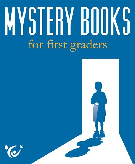 picture books for fourth graders mystery books grade and book on