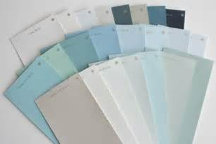 Home Depot Laundry Room Cabinets - martha stewart paint r i p