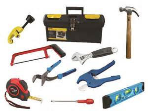 Plumbing Tools Plumbing Tools Pictures To Pin On Pinsdaddy