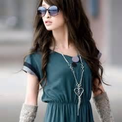 stylish girls profile pictures weneedfun