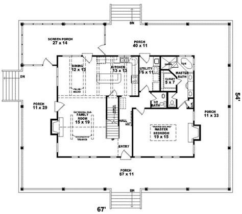 2200 square foot house plans 2200 square feet 3 bedrooms 2 189 batrooms on 2 levels