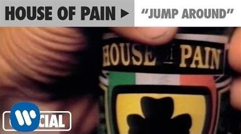 jump around by house of pain video house of pain quot jump around quot official music video idea wiki fandom