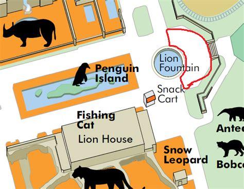 sf zoo lights sf zoo lights payment page 171 san francisco bazaar