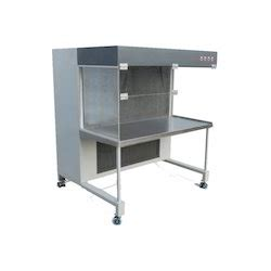 air flow bench pharmaceuticals instruments low temperature cabinet and