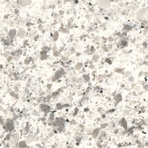 colors of quartz countertops best 25 quartz countertops colors ideas on