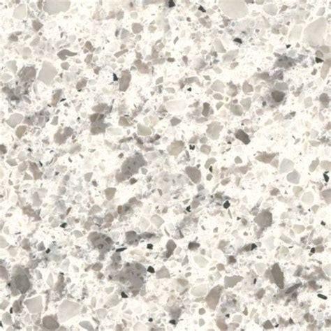 quartz countertops colors best 25 quartz countertops colors ideas on
