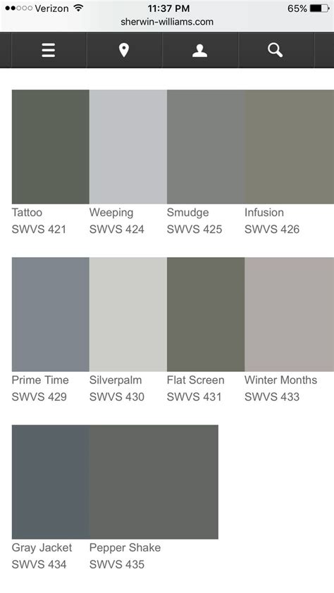 1000 ideas about vinyl siding colors on siding colors vinyl siding and shingle colors