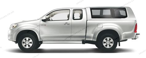 Home Interior Products Online toyota hilux hardtops road ranger rh2 glazed hardtop for