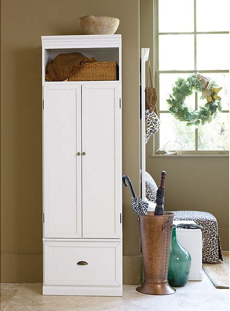 Owens Cabinets by Owen Entryway Cabinet Storage Cabinets