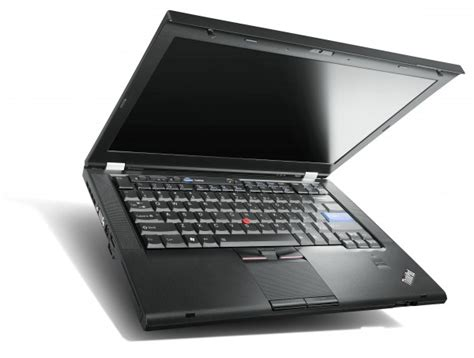 Laptop Lenovo Thinkpad Seri T lenovo thinkpad t420s review computershopper