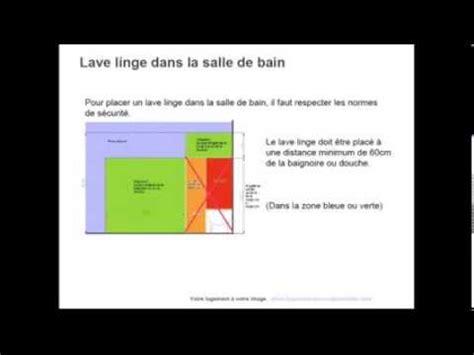 Exceptionnel Lave Linge Dans Salle De Bain #5: hqdefault.jpg