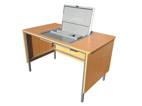 compass office furniture home design