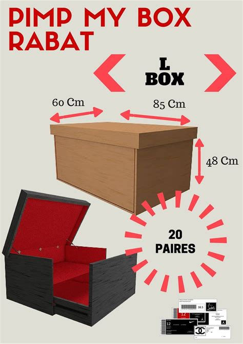 how to make shoe boxes for storage 46 storage box for shoes louboutin shoe storage box how