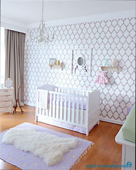 Impressionnant Photo De Chambre D Ado #4: image-papier-peint-chambre-fille.jpg