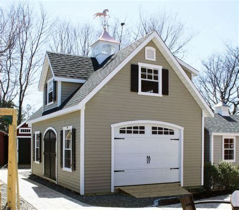 detached garage with apartment unique 13 lovely apartment above garage plans in garage and shed 8 best garage transformation images on pinterest