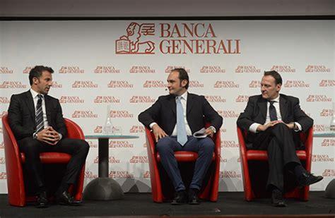 banca generali lavora con noi i cioni della previdenza banca generali it
