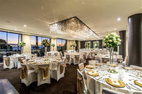 wedding reception reviews melbourne seaview room brighton savoy