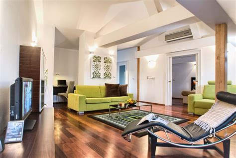 no bedroom apartment best apartment with no bedroom pictures home design