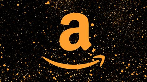 amazon com amazon beta testing influencer program aimed exclusively