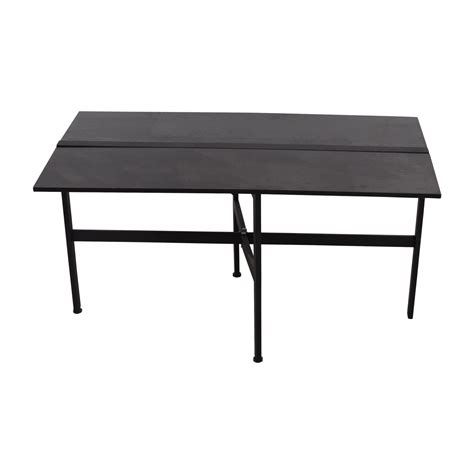 shop folding table quality second furniture