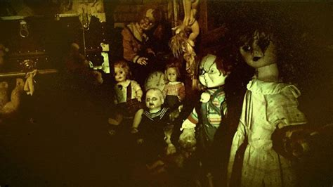 the dark side haunted house 24 best haunted houses in wisconsin to send a chill down your spine flavorverse